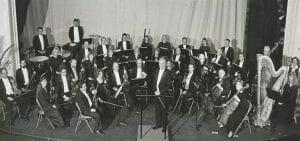 classical music fort pierce