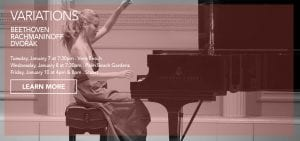classical music ft pierce