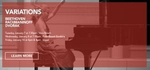 classical music performance ft pierce
