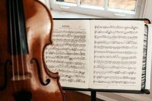 orchestra ft pierce